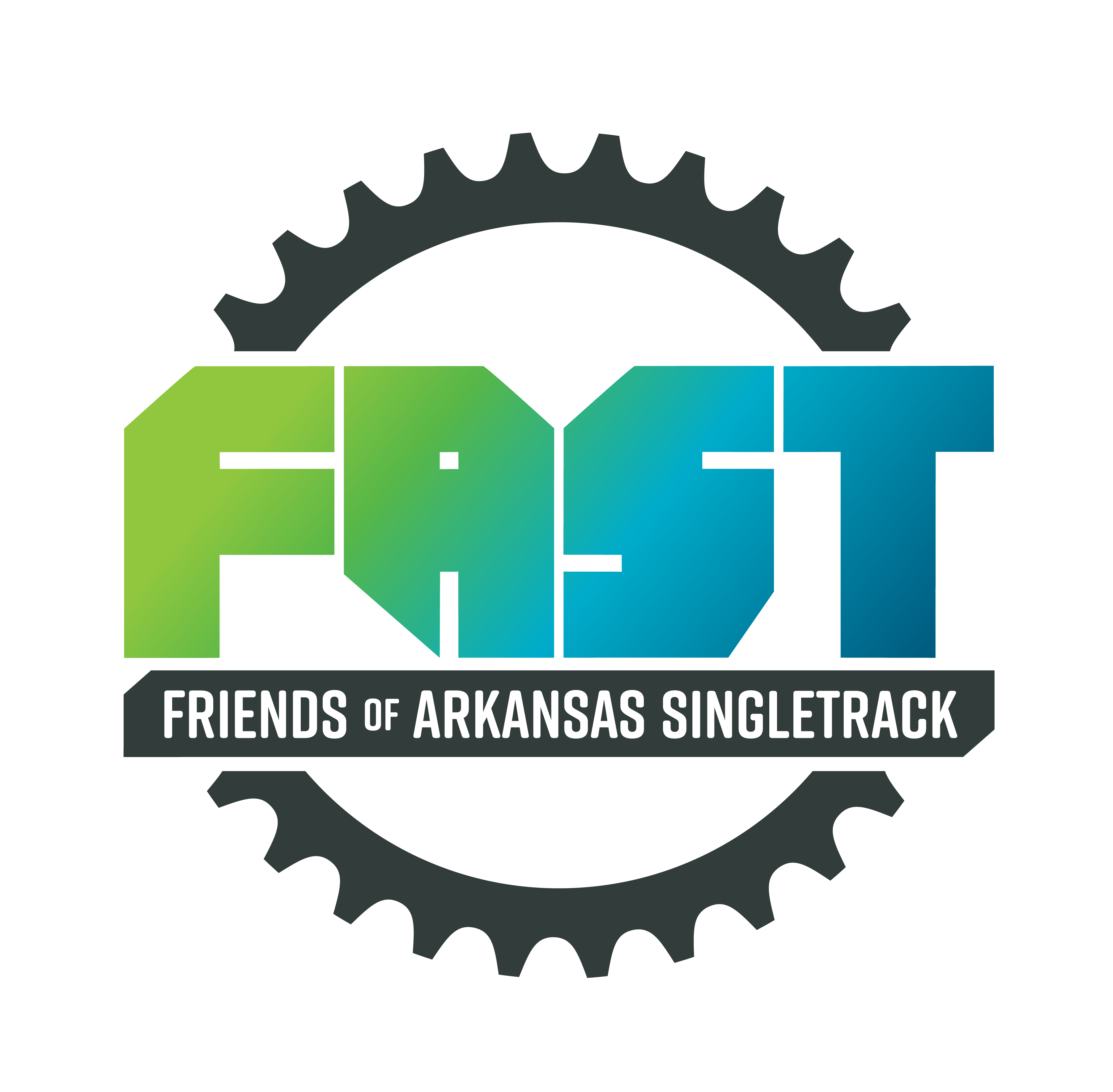Friends of Arkansas Single Track